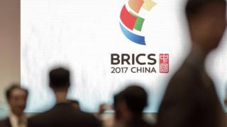 Qual é a relevância dos Brics - e quais são seus desafios para o futuro