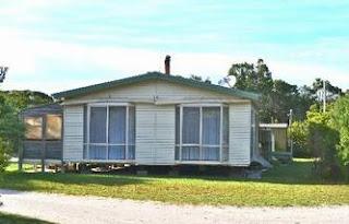 Sunland Holiday Village, Australia Selatan, Australia