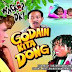 Download Godain Kita Dong (1989) Web-Dl Full Movie