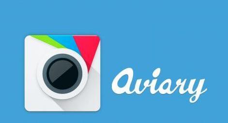 programma per fotoritocco su android