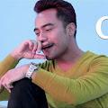 Lirik Lagu Pura Pura Cinta - Ari Sanjaya
