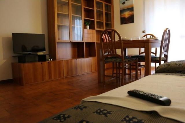 noventa apartments