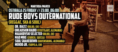 rude-boys-outernational-brixton-records