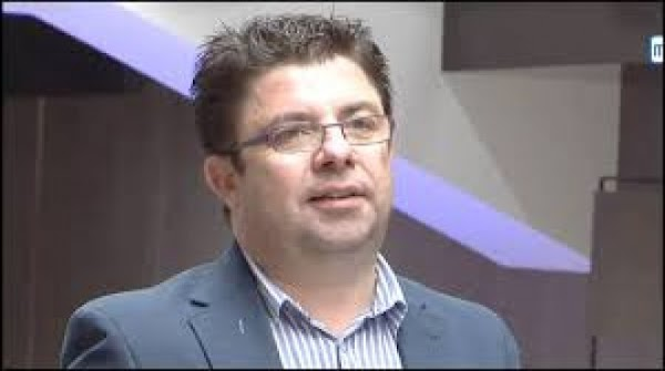 Oficial: Cádiz, Antonio Fernández nuevo director deportivo