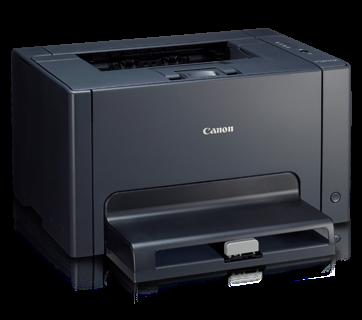 Free Download driver Canon imageCLASS LBP7018C