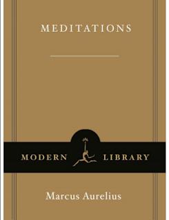 Marcus Aurelius Meditations free pdf download