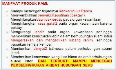 http://alami-keputihan.blogspot.com/2013/12/obat-peremajaan-wanita.html