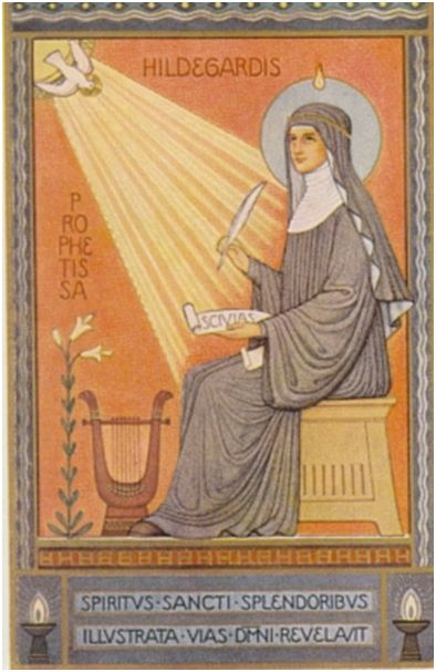 the life of saint birgitta essay The life of saint birgitta essay example - it is rare in history, especially in the late medieval ages, to find a woman who is able to find her own way and make a .