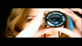 Whigfield Think Of You 720p Free Download