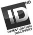 INVESTIGATION DISCOVERY EN VIVO