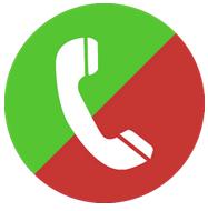 Hidden Call Pro v2.0.7