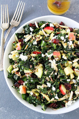 kale-and-wild-rice-salad