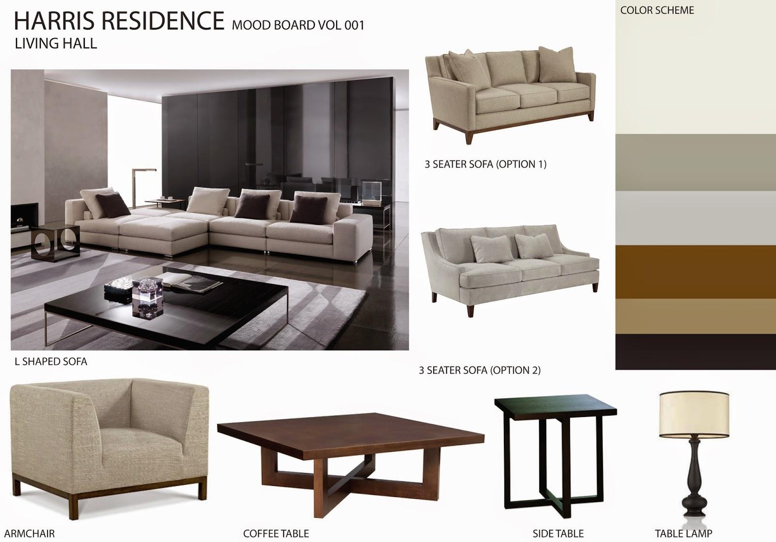 Sarang Interiors Modern Tropical Interior Design By: SARANG INTERIORS: SARANG INTERIORS PROJECT: LUXURY PRIVATE