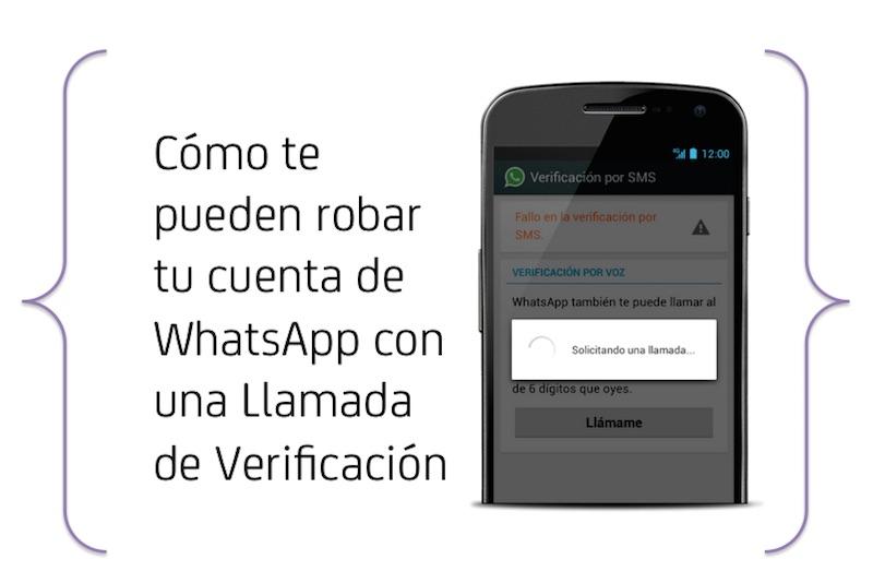 hackear celular robado