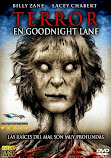 Terror En Goodnight Lane online latino 2014