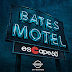 Bates Motel + Escape60