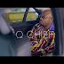 Download Video | Chuma Kisamvu