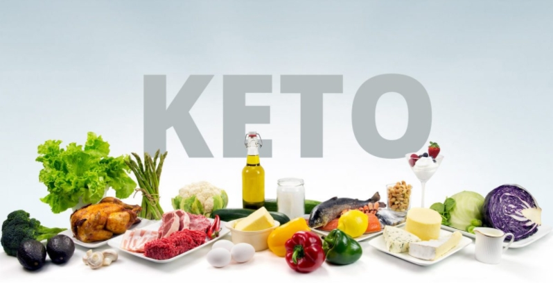 Cara Diet Ketogenik yang Baik dan Benar Untuk Pemula