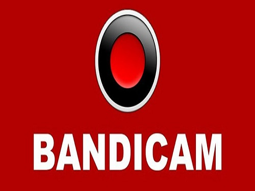 Bandicam v4.1.3.1400, Program to Record Screens, Games and Videos from your PC