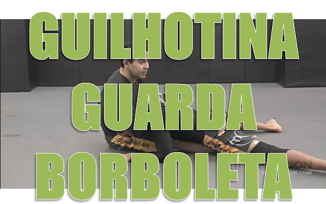 jiu-jitsu-guilhotina-guarda-borboleta