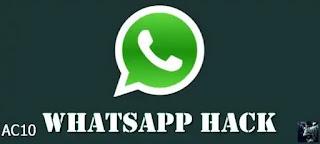 3 Cara Menyadap Whatsapp Teman atau Pacar