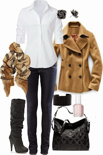 Everything-but-the-purse-and-boots