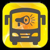 46 Klakson Bus Telolet Terbaru APK