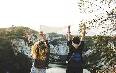 Aforismi Sull Amicizia Tra Donne E Frasi Celebri Linkuaggio