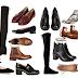 #MarinasTop5: Los zapatos de esta temporada