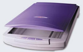 Free download umax astra 5600 scanner driver.