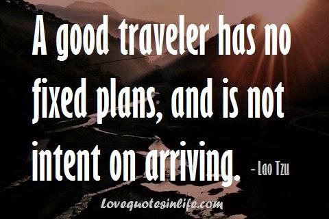 best-famous-travel-quotes2-photo