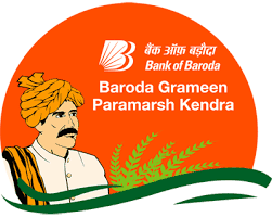 Bank of Baroda Online Technical Support Number