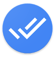 Fast Pair Validator - Google Mobile App