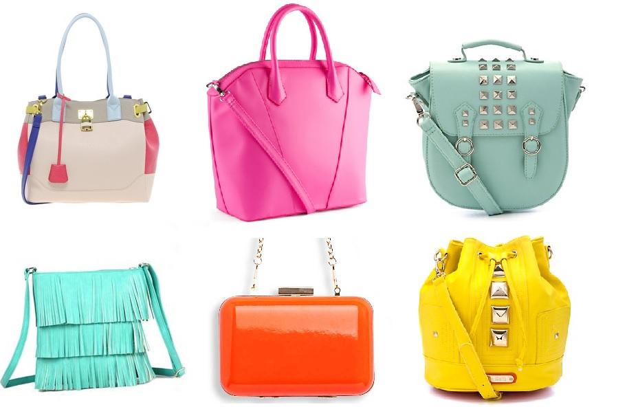 45a79c9db2d Welke vrouw is, diep in haar hart, nou geen fan van tassen? Ik in ieder  geval wel. Van gigantische handtassen als stylish alternatief voor de  weekendtas, ...