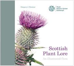 Scottish Plant Lore ©