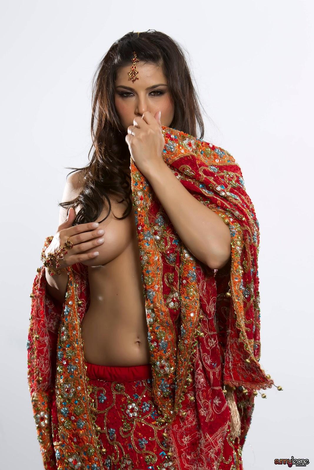 All About Sunny Leone,Sunny Leones Photos,Videos Sunny -3890