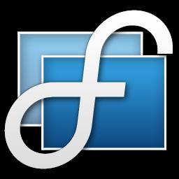 DisplayFusion Pro 2019 9.4.3 Full Free Download