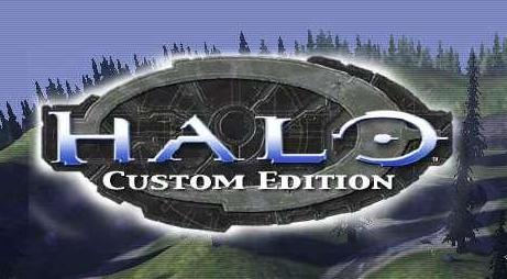 Halo: custom edition | online multiplayer.