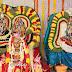 శ్రీ కపిలేశ్వరస్వామివారి ఆలయంలో ముగిసిన పవిత్రోత్సవాలు