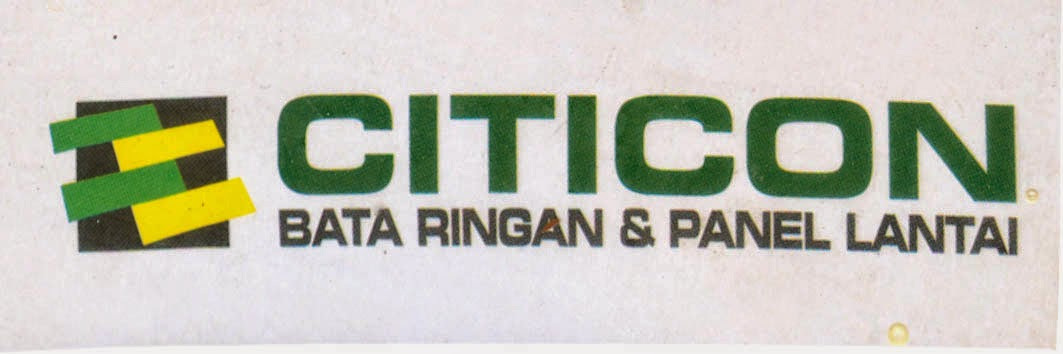 http://www.jualbataringan-semenmortarmurah.blogspot.com