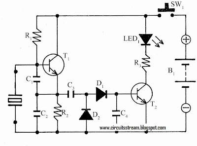 Wiring Schematic Diagram Guide