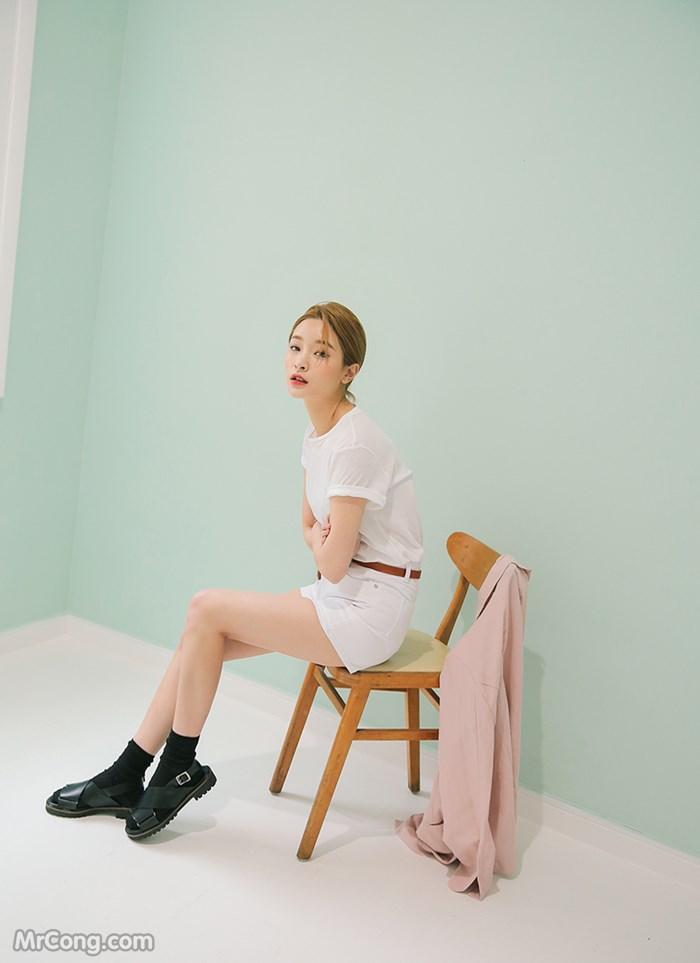 Image MrCong.com-Jeong-Ah-BST-thang-11-2016-021 in post Người đẹp Jeong Ah trong bộ ảnh thời trang tháng 11/2016 (32 ảnh)