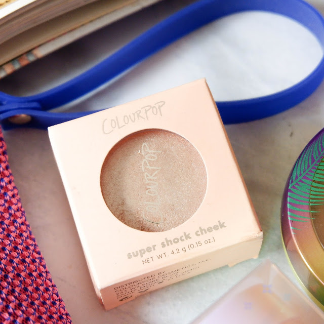 colourpop-super-shock-cheek-flexitarian