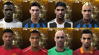 2010 2018/2019 2010 Next Season