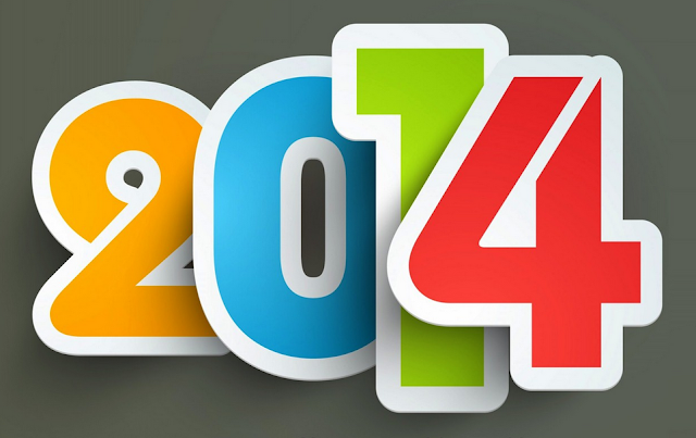 2014 online Marketing Trends And Tips [INFOGRAPHIC]