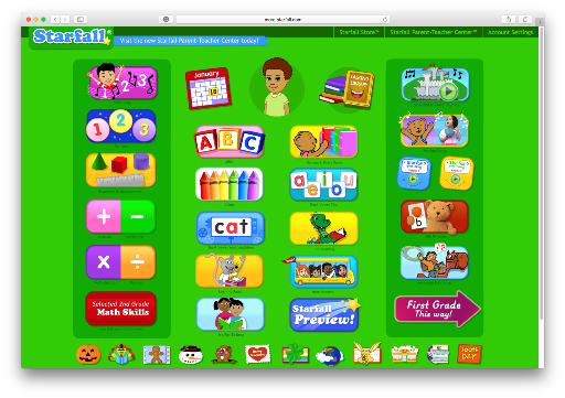 learning games, phonics, kids educational games, phonics games, learn to read