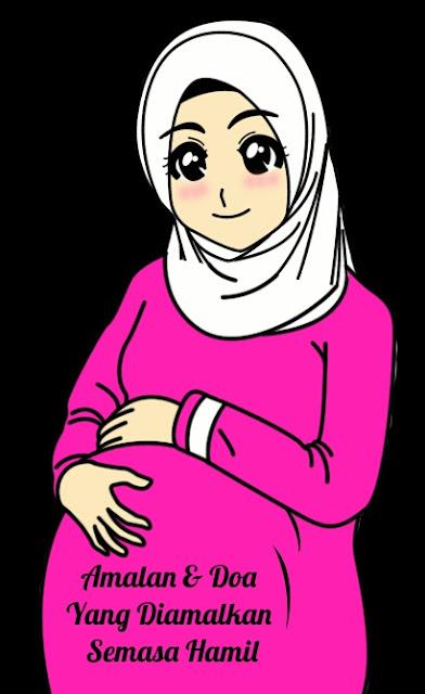 PENGEDAR SHAKLEE IPOH, COD : kawasan sekitar IPOH ( KV Lebuh Cator, Hospital Ipoh, Ipoh Parade,Jusco Ipoh, Meru, Manjoi),set hamil shaklee,set hamil,vitamin untuk ibu hamil, set menyusu shaklee, set kurus shaklee