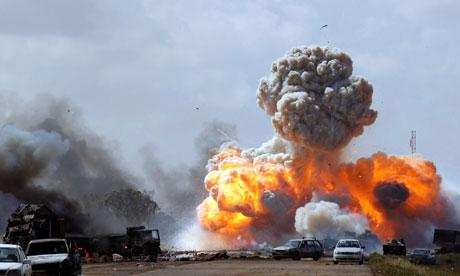 https://3.bp.blogspot.com/-e1GhRF3SJrU/TYZWd0nvQ-I/AAAAAAAACAs/RK3Qu8uXT1s/s1600/Libya-war-2011-us-gaddafi.jpg