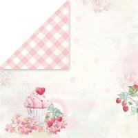 http://scrapkowo.pl/shop,papier-dwustronny-305x305-sweet-dessert-01,7851.html
