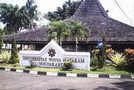 Info Pendaftaran Mahasiswa Baru Universitas Widya Mataram Yogyakarta 2017-2018